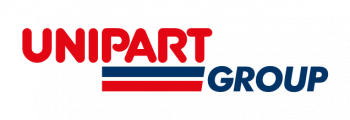 Unipart Acquisition