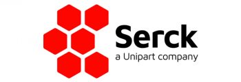 Serck re-brands to support the global business