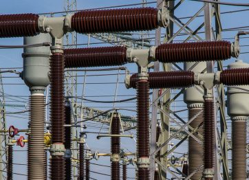 Heat Transfer for Power Generation